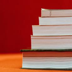 Blog – De vanzelfsprekendheid van de tentamen-klaarreflex