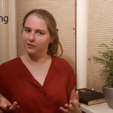 Blog – Uitleg over samenvatten als leerstrategie op YouTube